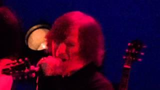 Mark Lanegan - Don't Forget Me - Pistoia Blues 2014