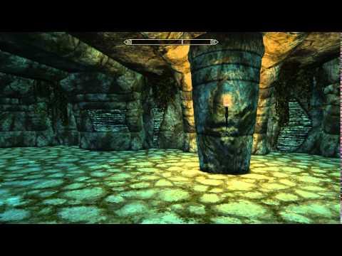 Игры похожие на герои меча и магии 5 на андроид
