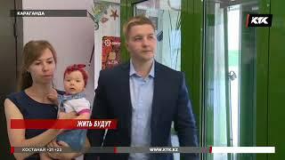«7-20-25» пользуется популярностью у жителей Астаны и Алматы