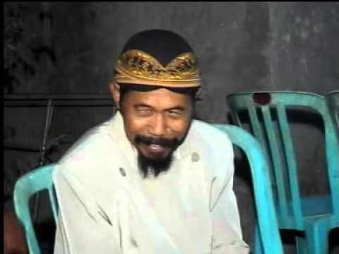 Video Pengajian Walimatul Aqekah KH.Muhadjir S,Pd 2015