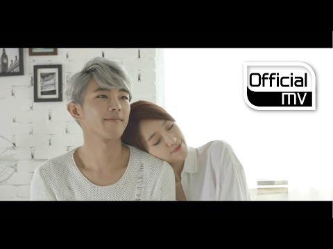 Eun Jung, K.Will - I'm Good