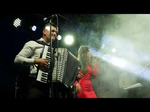 Bohema music band, відео 3