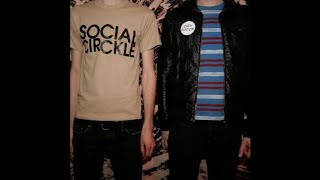 Social Circkle - City Shock (2009 // Full Album)
