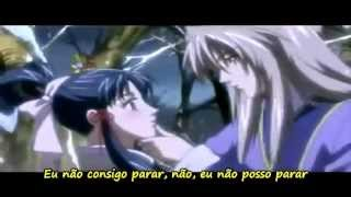Anime Love   Can't Stop Love Legendado PT BR
