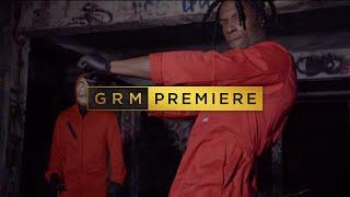 Mr. Affiliate (J.B2) - Gassa Lean [Music Video] | GRM Daily
