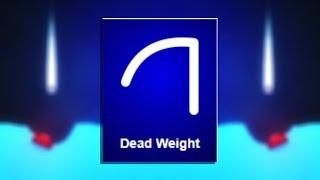HOW Did He Dead Weight HIMSELF? - Shellshock Live Showdown | JeromeACE