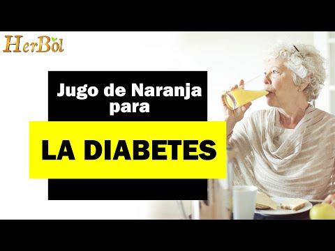 Menú para la semana con diabetes tipo 2 con obesidad