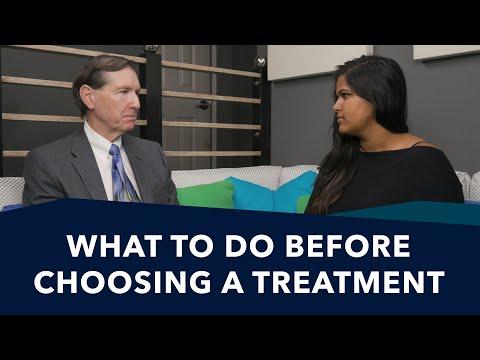 Lehet- e meddőség a prostatitis