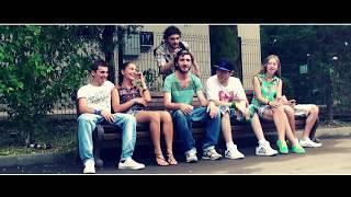 P A J O - სანაპირო  (OfficiaL Video)