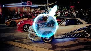 Ludacris Act A Fool Remix Trap Hallowen Yhon Best