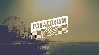 Quinn XCII - Full Circle (Prod. by ayokay)