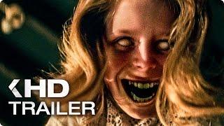 OUIJA 2 Origin Of Evil Trailer 3 2016