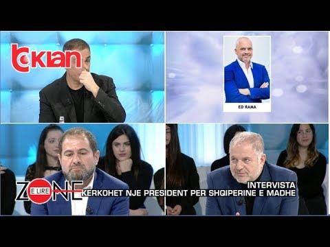 Zone e lire - Summer 2019, Pjesa 2! (19 korrik 2019)