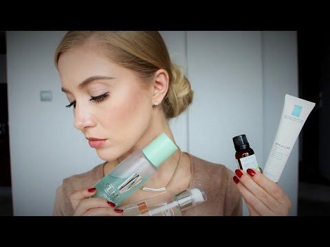 Клиника отбеливание кожи