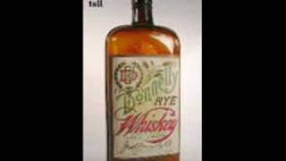 "David Allan Coe & George Jones ""This Bottle (In My Hand)"""