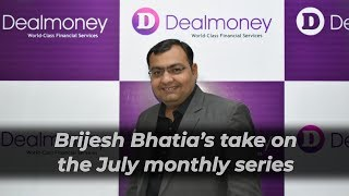 Free Demat and trading account opening in India