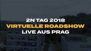 Trailer 2N Tag 2018