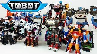 Тоботы-Роботы Трансформируем в машинки-трансформеры. Тоботы Тритан Титан Магма 6 Гига 7 tobot X Y Z