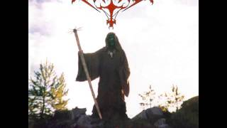 Arckanum - Fran Marder (Full Album)