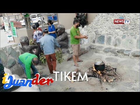 [GMA]  iJuander: Ano ang paniniwala at kultura ni Juan tuwing may pandemya?