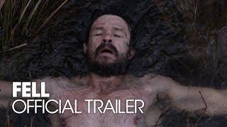 Trailer on Fell