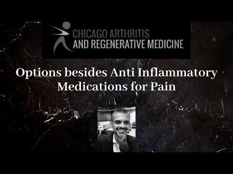 Dureri articulare medicamente eficiente
