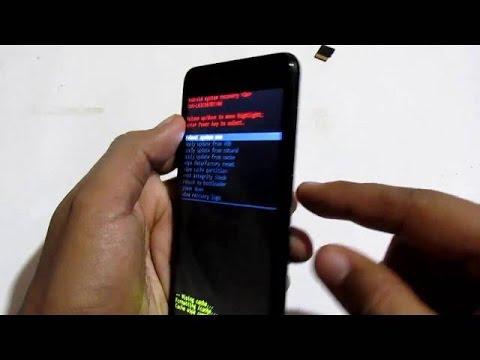 Huawei Y5 II Black (CUN-U29) инструкция, характеристики