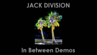 Jack Division - Autosuggestion (Joy Division cover)