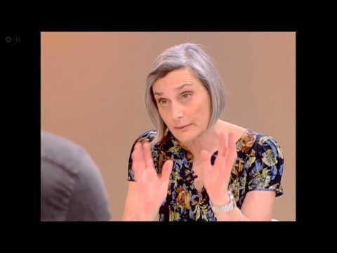 Literatura Fundamental 94: A Vida e as Opiniões do Cavalheiro Tristram Shandi ? Sandra Vasconcelos