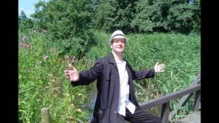 Rob Wanders - Wayfaring stranger (trad.)