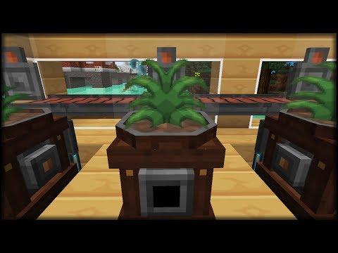 Garten Glocken sind so OP | Minecraft Doors #35