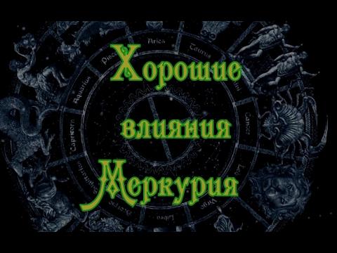Михаил лёвин вк астролог