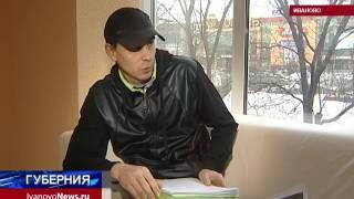 """""""ОДНОРУКИЕ БАНДИТЫ"""" В ЗАКОНЕ"""