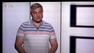 Реформа медицини. Які зміни переживає Львівська психіатрична лікарня?