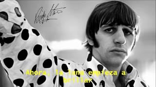 The Beatles-Good Night (Subtitulada en Español)