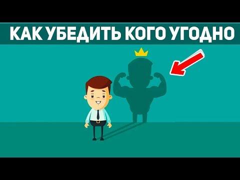 Киркоров текст песни ты мое счастье