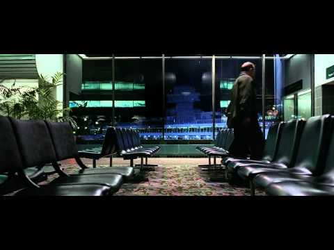 Download Sample-Snakes On A Plane full movie Mp4 HD Video and MP3