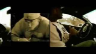 50 Cent - I Gotta Win
