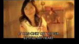 Charice It Could Only Get Better MV