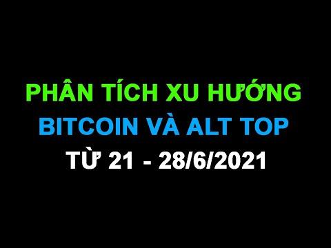Nuoma bitcoin mining