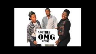 M Siya AMANXEBA (Official Music Video)