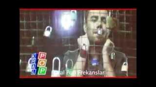 Murat Dalkiliç - Dönmem ( KralPOP Remix ) - Kral Müzik