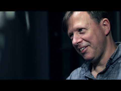 Chris Potter 'Circuits' (Official Video) with James Francies, Eric Harland and Linley Marthe online metal music video by CHRIS POTTER