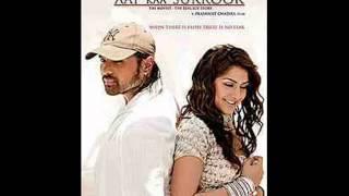 Assalam Vaalekum Song (Aap Ka Surroor) - YouTube
