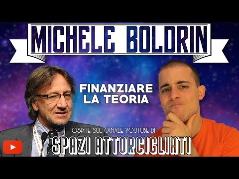 Fare soldi con i video bitcoin