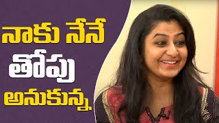 Naveena Hangout with Parinika – Personal Interview