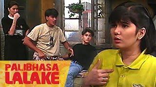 Palibhasa Lalake Anniversary Special FULL EPISODE 03