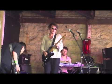 "Palma Violets - ""We Found love"" @ The Main SXSW 2013, Best of SXSW Live"