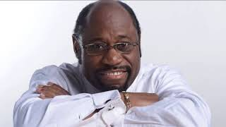 Dr  Myles Munroe   Activate Your Hidden Potential