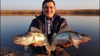 Погода рыбалка в краснодарском крае